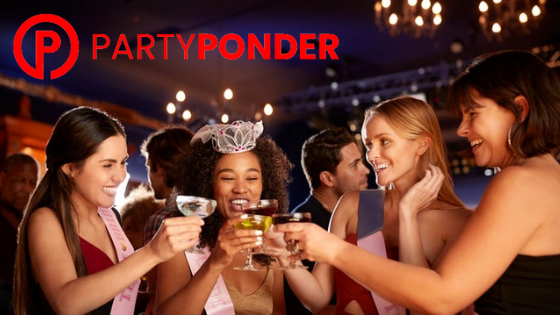 Throw the most unique bachelorette party for the pretty bride-to-be!
