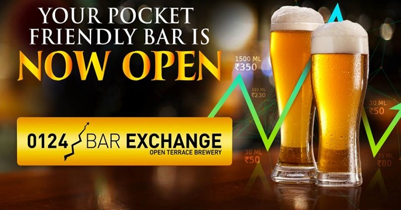 0124 Bar Exchange (Open Terrace Brewery)
